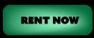 Rent-now