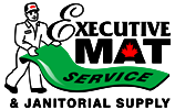 view listing for Executive Mat Services
