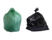 garbageliners-mini