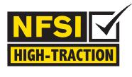 NFSI_Cert_Logo