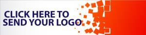 banner send your logo
