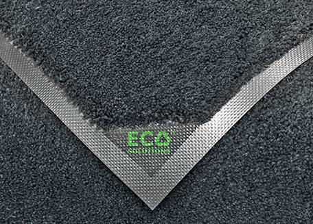 image of eco solutions floor mat